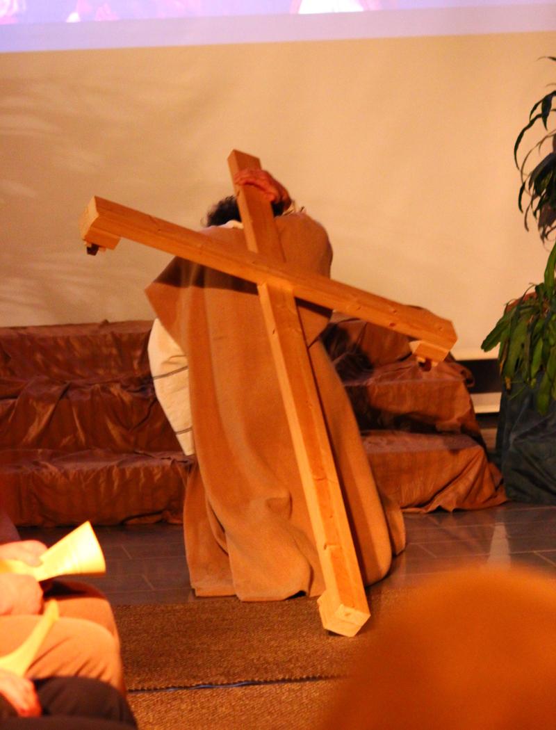 seurakunta työpaikat Rauma